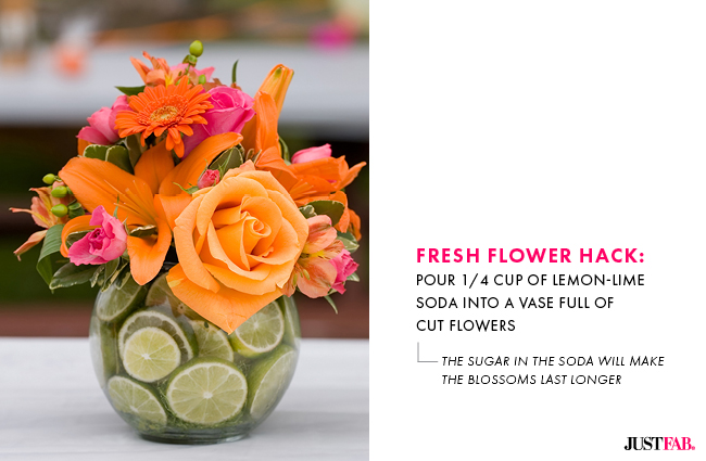 5 Hacks To Keep Your Mothers Day Flowers Fresh